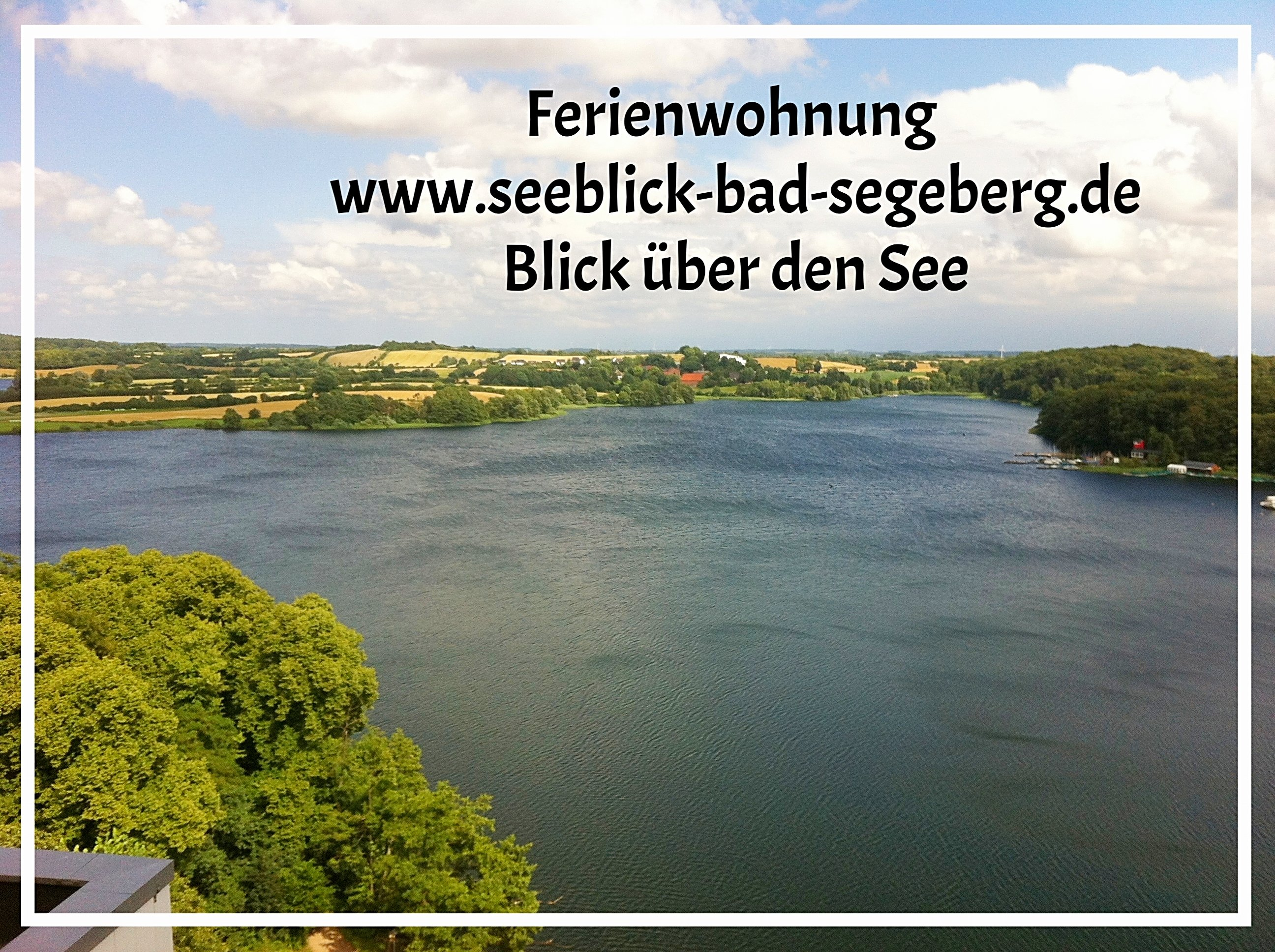 Single bad segeberg